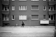 opposite side (gato-gato-gato) Tags: 35mm ch contax contaxt2 iso400 ilford ls600 noritsu noritsuls600 schweiz strasse street streetphotographer streetphotography streettogs suisse svizzera switzerland t2 zueri zuerich zurigo z¸rich analog analogphotography believeinfilm film filmisnotdead filmphotography flickr gatogatogato gatogatogatoch homedeveloped pointandshoot streetphoto streetpic tobiasgaulkech wwwgatogatogatoch zürich black white schwarz weiss bw blanco negro monochrom monochrome blanc noir strase onthestreets mensch person human pedestrian fussgänger fusgänger passant sviss zwitserland isviçre zurich autofocus
