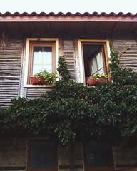 Old town, old architecture (julia.samoilenko) Tags: bulgaria nesebar summer2017 summer wood wooden woodenhouse architecture travel exploretheworld balkans