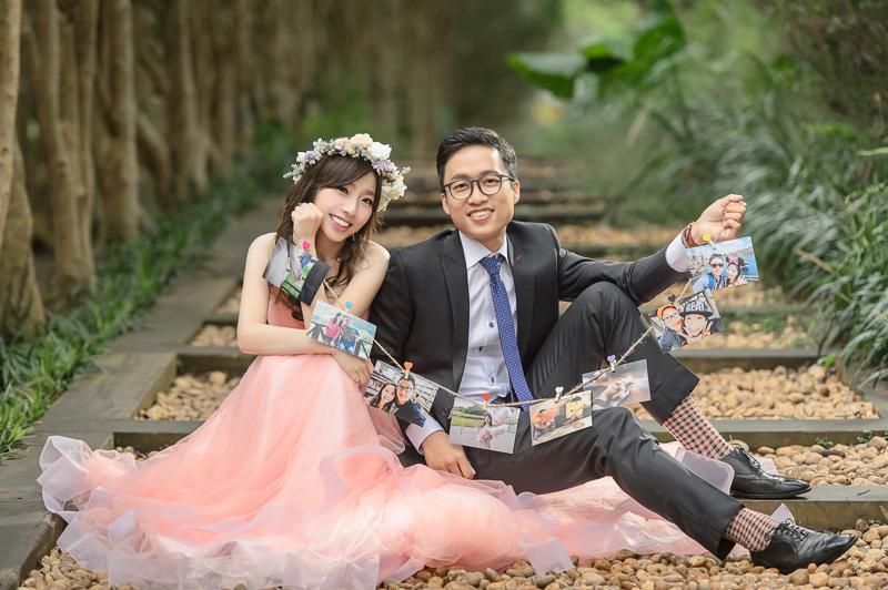 第九大道婚紗,第九大道婚紗包套,JH florist,NO9婚紗,新祕BONA,自助婚紗,婚攝小寶,MSC_0051