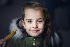 De churro (noldor12) Tags: retrato portrait canoneos6d canonef85f18usm