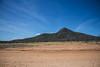 pico do cabugi (Acaba não mundão!) Tags: rn riograndedonorte mountain arid semiarid canon 700d t5i monte serra lajes semiárido barro cascalho gravel melhorclick