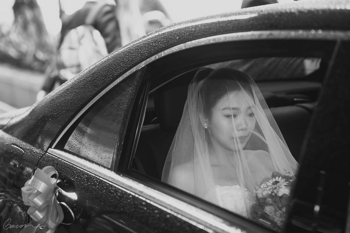 Color_095,婚禮紀錄, 婚攝, 婚禮攝影, 婚攝培根, 台北中崙華漾
