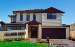 45 Earswick Crescent, Buttaba NSW