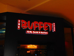 The Buffet Place (Connecticut Post Mall) (jjbers) Tags: connecticut post mall milford february 3 2018 store buffet place grill sushi