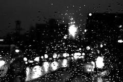 . . . . . . . . . (jaume zamorano) Tags: bokeh blackandwhite blancoynegro blackwhite blackandwhitephotography d5500 lleida monochrome nikon noiretblanc nikonistas nightphotography night street streetphotography streetphoto streetphotoblackandwhite streetphotgraphy urban urbana rain pluja lluvia pluie