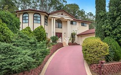 20 Fern Place, Kenmore Qld