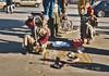 """Praça Jemaa el Fna -  Marrakech - Marrocos (Sergio Zeiger) Tags: praça """"jemaa el fna"""" marrakech marrocos áfrica"""