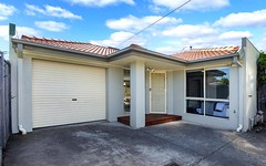 2/12 Doyle Street, Avondale Heights VIC