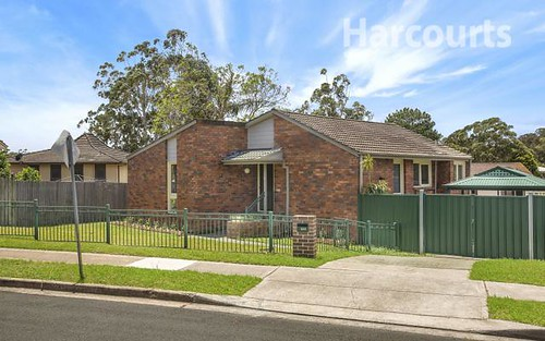 188 St Johns Rd, Bradbury NSW 2560
