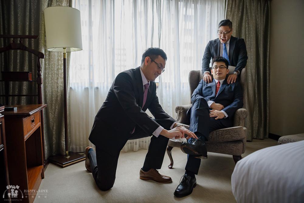 台北福華飯店-婚攝-婚宴_053