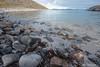 Forsøl Hammerfest 5 (sirpamak) Tags: norway norja hammerfest forsøl syksy autumn beach ranta