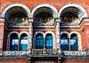 Victoria and Albert Museum (gazelaf1) Tags: londonengland city