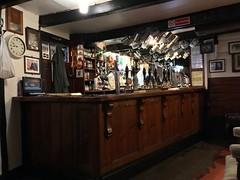 Blue Anchor, Helston (Dayoff171) Tags: bar helston blueanchor england unitedkingdom greatbritain kernow cornwall boozer pub publichouses gbg gbg2005 tr138el brewpub gbg2018
