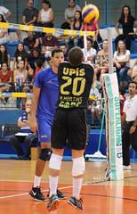 IMG_7805 (Nadine Oliverr) Tags: volleyball vôlei cbv teams game sports