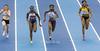 DSC_6196 (Adrian Royle) Tags: birmingham thearena sport athletics trackandfield indoor track athletes action competition running racing jumping sprint uka ukindoorathletics nikon