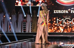 miss_germany_finale18_2114 (bayernwelle) Tags: miss germany wahl 2018 finale 24 februar europapark arena event rust misswahl mister mgc corporation schönheit beauty bayernwelle foto fotos christian hellwig flickr schärpe titel krone jury werner mang wolfgang bosbach soraya kohlmann ines max ralf klemmer anahita rehbein sarah zahn rebecca mir riccardo simonetti viola kraus alena kreml elena kamperi giuliana farfalla jennifer giugliano francek frisöre mandy grace capristo famous face academy mode fashion catwalk red carpet