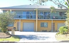 1/35 High Street, Batemans Bay NSW