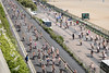WNBR Brighton 2017 (Sacha Alleyne) Tags: wnbr wnbr2017 worldnakedbikeride naked nude nudeinpublic publicnudity nudism brighton protest bike