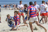 H6J16060 Utrecht RC v Randuba 2 (KevinScott.Org) Tags: kevinscottorg kevinscott rugby rc rfc beachrugby ameland abrf17 2017 randuba utrechtserc