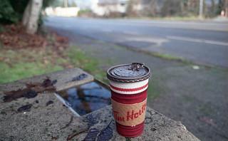 abandoned cup (Konica film)