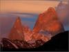 Hielo,Nieve,Roca (Nufus) Tags: olympus omdem1 microed40150 naturaleza montañas picos agujas amanecer fitzroy agujapoincenot hielonieveroca elchalten patagoniaargentina