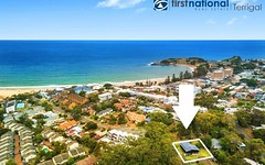 31 Whiting Avenue, Terrigal NSW