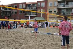 Beach 2005 (96)