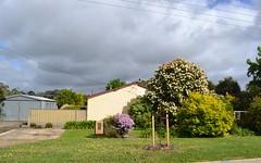 60 Victoria Road, Mount Barker SA