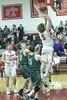 7D2_0173 (rwvaughn_photo) Tags: stjamestigerbasketball newburgwolvesbasketball boysbasketball 2018 basketball stjames newburg missouri stjamesboysbasketballtournament