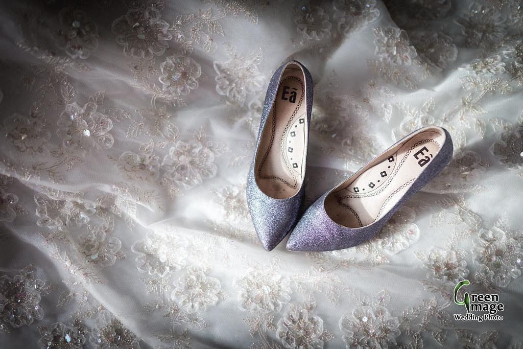 20171125 Wedding Day-P-7