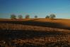 Слънце и сенки върхи шестте... (sevdelinkata) Tags: grouptripod