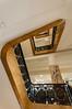 LAFAYETTE-102 (MMARCZYK) Tags: france alsace 67 strasbourg galeries lafayette berninger jules krafft gustave grand magasin est grandest architecture architektura escalier schody