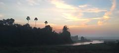 Myanmar, Bago Region, Pyay District, Padaung Township, Oke Shit Pin Village Tract (Die Welt, wie ich sie vorfand) Tags: myanmar burma bicycle cycling sepeda bagoregion bago westbago pyaydistrict pyay padaungtownship padaung okeshitpin