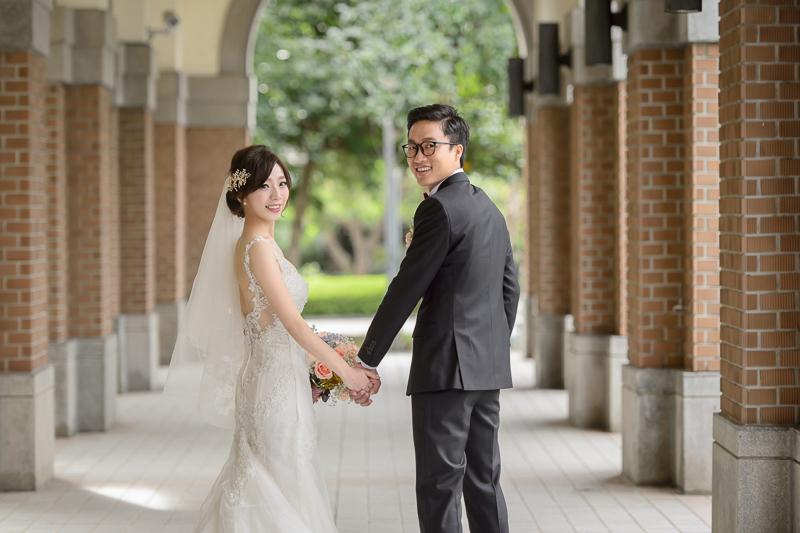 第九大道婚紗,第九大道婚紗包套,JH florist,NO9婚紗,新祕BONA,自助婚紗,婚攝小寶,MSC_0021