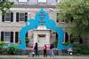 The Amazing World of Dr. Seuss Museum (jschumacher) Tags: massachusetts springfield springfieldmassachusetts springfieldmuseums museum drseuss theamazingworldofdrseussmuseum
