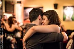 Tango is full of ... n°50
