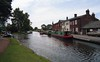 COVENTRY CANAL 1988040 (Photos From Old Films) Tags: coventrycanal film colour