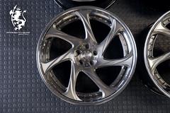 premier-edition-1221-forged-modular-concave-wheels-csd-f-ap3l-22x10.5-brushed-gloss-gunmetal-polished-image01 (PREMIER EDITION LONDON) Tags: premieredition 1221wheels 1221taiwan csdf customforged forgedwheels borninlondon wheels supercars luxurycars