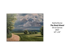 """The Road Ahead • <a style=""""font-size:0.8em;"""" href=""""https://www.flickr.com/photos/124378531@N04/26246252278/"""" target=""""_blank"""">View on Flickr</a>"""