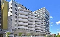 243/2 Nipper Street, Homebush NSW