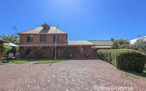 283a Piper Street, Bathurst NSW