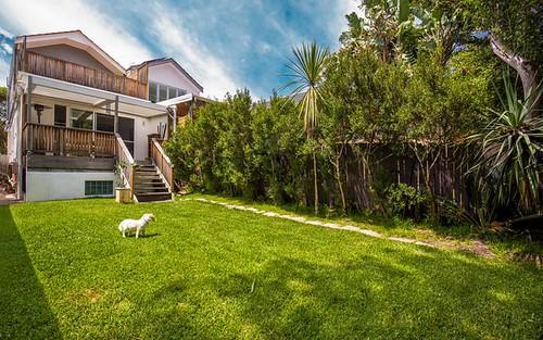 174 Wellington St, Bondi Beach NSW 2026