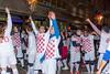 k2018-158 (mateobarisicdujmovic) Tags: riječki karneval 2018 krk povero keko