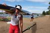 DSCF2104.jpg (shoelessphotography) Tags: statechamps rowena rowing fiona leah caitlin
