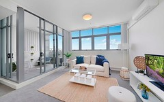 913/1 Bruce Bennetts Place, Maroubra NSW
