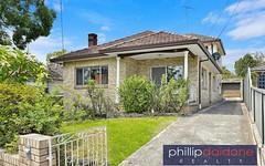 73 Morrison Road, Gladesville NSW