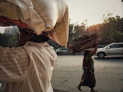 #bnw_international #streetsofdhaka #streetstyle #street  #streetphotography  #photographyoftheday #photooftheday #picoftheday #photography #photo #natgeobangladesh #natgeotravel #natgeo (_GoldenBird16) Tags: streetsofdhaka streetstyle picoftheday natgeotravel natgeobangladesh natgeo photography streetphotography bnwinternational photo street photographyoftheday photooftheday