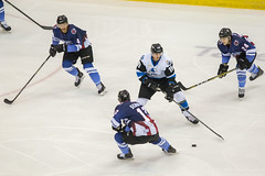 "20180210 WIC at CIN-3336 • <a style=""font-size:0.8em;"" href=""http://www.flickr.com/photos/134016632@N02/26497608248/"" target=""_blank"">View on Flickr</a>"