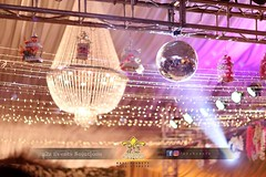 Weddings-Setups-Designers-and-Decorators (a2zeventssolutions) Tags: decorators weddingplannerinpakistan wedding weddingplanning eventsplanner eventsorganizer eventsdesigner eventsplannerinpakistan eventsdesignerinpakistan birthdayparties corporateevents stagessetup mehndisetup walimasetup mehndieventsetup walimaeventsetup weddingeventsplanner weddingeventsorganizer photography videographer interiordesigner exteriordesigner decor catering multimedia weddings socialevents partyplanner dancepartyorganizer weddingcoordinator stagesdesigner houselighting freshflowers artificialflowers marquees marriagehall groom bride mehndi carhire sofadecoration hirevenue honeymoon asianweddingdesigners simplestage gazebo stagedecoration eventsmanagement baarat barat walima valima reception mayon dancefloor truss discolights dj mehndidance photographers cateringservices foodservices weddingfood weddingjewelry weddingcake weddingdesigners weddingdecoration weddingservices flowersdecor masehridecor caterers eventsspecialists qualityfoodsuppliers