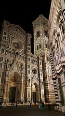 IMG_6034 (Carla Martínez :)) Tags: firenze brunelleschi renaissance italy